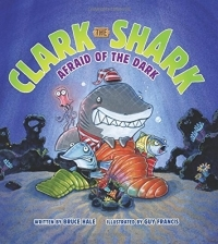 clark the shark.jpg