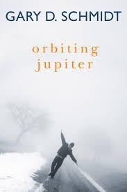 Orbiting Jupiter