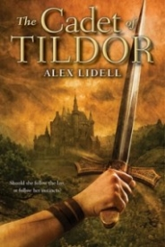 The Cadet of Tildor