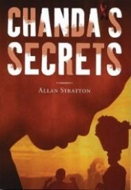 Chanda's Secrets (Chanda #1)