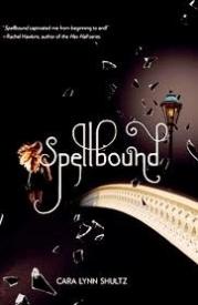 Spellbound (Spellbound #1)