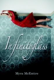 Infinityglass (Hourglass #3)