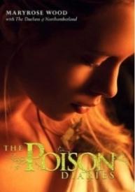 The Poison Diaries (The Poison Diaries #1)