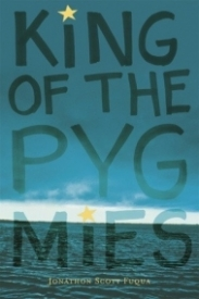 King of the Pygmies