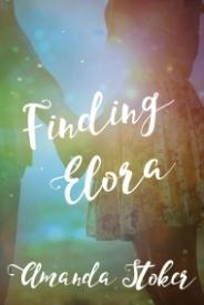 Finding-Elora.jpg