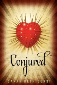 Conjured