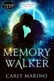 Memory Walker