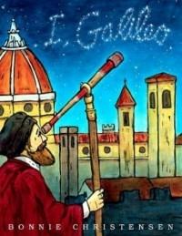 I, Galileo