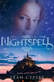 Nightspell (Mistwood #2)