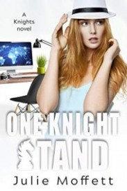 One-Knight Stand