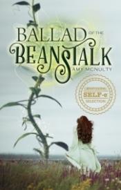 Ballad of the Beanstalk