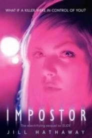 Impostor (Slide #2)