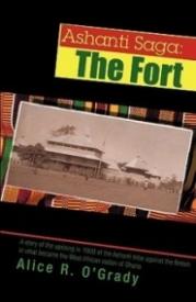 Ashanti Saga: The Fort
