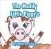 The Muddy Little Piggy's
