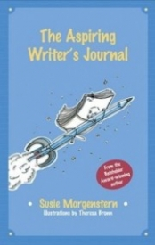 The Aspiring Writer's Journal