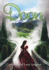 Doon (Doon #1)