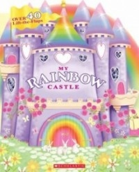 My Rainbow Castle