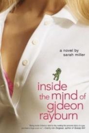 Inside the Mind of Gideon Rayburn