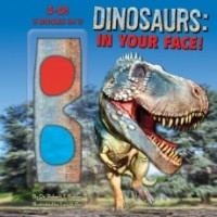 Dinosaurs: In Your Face!