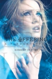 The Offering (The Pledge #3)