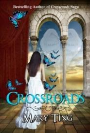 Crossroads (Crossroads Saga #1)