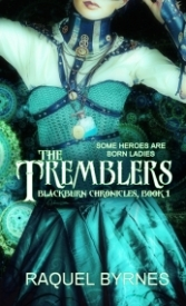 The Tremblers
