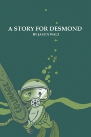 story-for-desmond-cover-e1447294824895.jpg