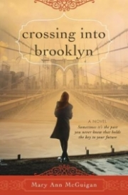 Crossing Into Brooklyn