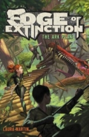 The Ark Plan (Edge of Extinction)