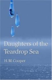 Daughters of the Teardrop Sea