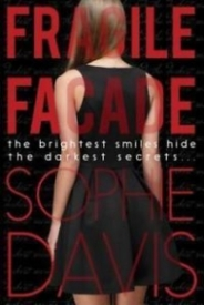 Fragile Facade (Blind Barriers Trilogy #1)