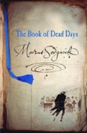 The Book of Dead Days (Book of Dead Days #1)