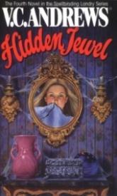Hidden Jewel (Landry #4)