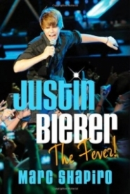 Justin Bieber: The Fever!
