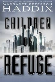 Children of Refuge