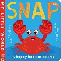 Snap (My Little World)