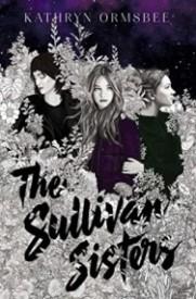 The Sullivan Sisters