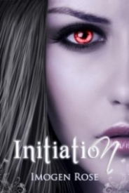 Initiation (The Bonfire Chronicles)