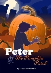 Peter and the Pumpkin Patch