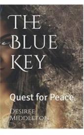 The Blue Key