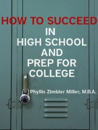 How to Succeed in High School and Prep for College