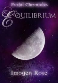 Equilibrium (Portal Chronicles #2)