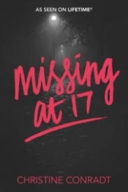 Missing at 17