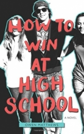 how to win at high school.jpg