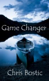 GameChanger-FinalFrontCover.jpg