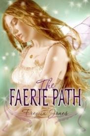 Faerie Path (Faerie Path #1)