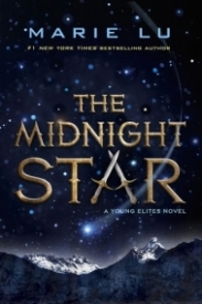 The Midnight Star (The Young Elites #3)
