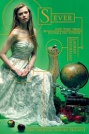 Sever (The Chemical Garden #3)