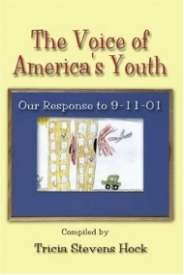 The Voice of America's Youth: Our Response to 9-11-01