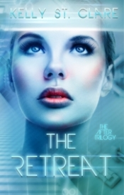 The Retreat (The After Trilogy: Book One)